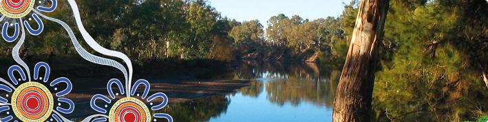 Aboriginal_place_names_page_header