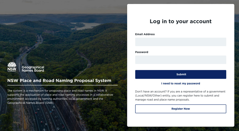 proposal-system-screenshot