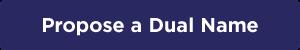 Dual name