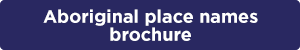Placenamebrochue
